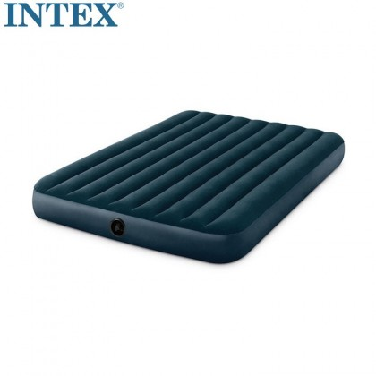 Intex Camping Air Mattress